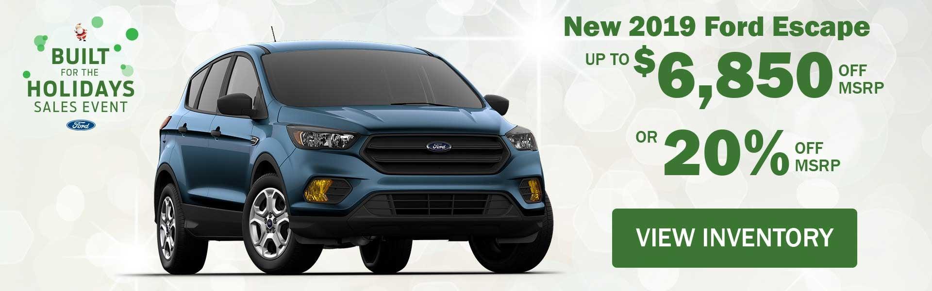 Ford Dealer Locator >> Home Car Dealership In Chandler Az Earnhardt Ford
